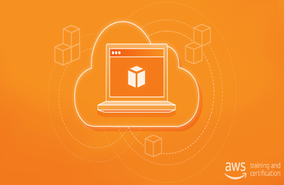 6 Top Reasons to adopt AWS Cloud