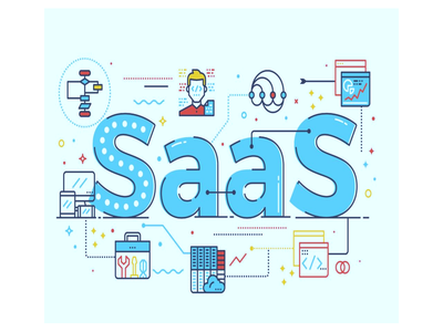 Comparison of saas with telecos