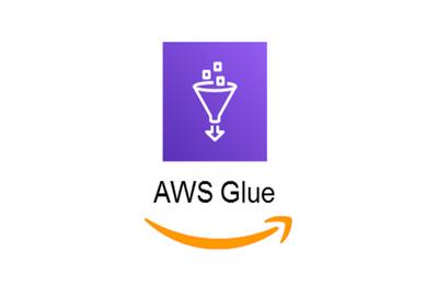 AWS Glue
