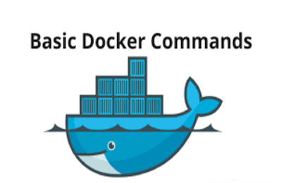 Docker Installation Basic Commands