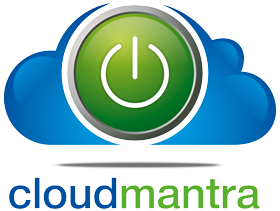 Cloud Consulting | Managed Services | Migration | Serverless Computing | IOT