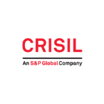 crisil-cloudmantra-migration-financial