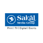 sakal-media-cloudmantra-migration-media