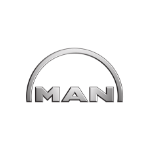 Man Trucks India cloudmantra