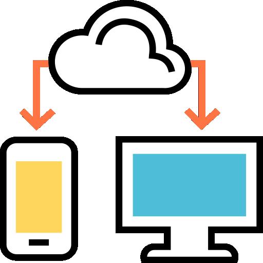 cloud-native-apps cloudmantra