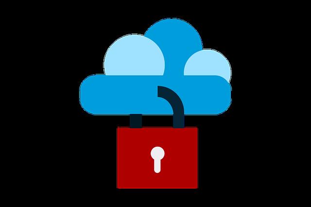 Cloud Migration Risk