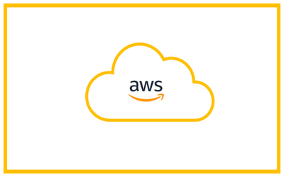 10 Key points about AWS EC2 | AWS | Cloud Consulting