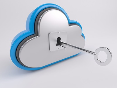 Integrate Cloud Visibility Security Strategy