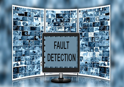 Fault Detection Using Machine Learning Techniques
