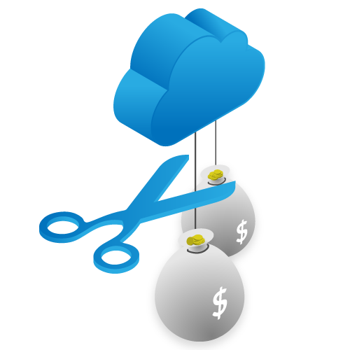 Cloud-Cost